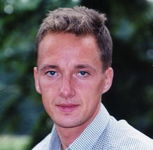 Laurent Madouas.jpg