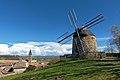 Lautrec - Moulin à vent - 05.jpg