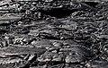 Lava Field (8375915062).jpg