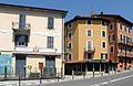 Laveno Piazza Marchetti 2.psd.jpg