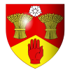 Lderry arms 3d.svg