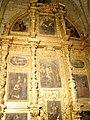 León - Catedral, Capilla de San Juan.jpg