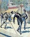 Le Petit Journal - 30 Mars 1913 - L'assassinat du roi de grèce (cropped).jpg
