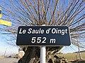 Le Saule d'Oingt - Panneau (fév 2019).jpg