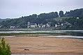 Le Thoureil (Maine-et-Loire) (18133030231).jpg