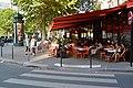 Le Touring, 61 avenue Grande Armée, 75116 Paris 2013.jpg