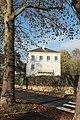 Le Vésinet Villa 059.jpg