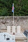 Le Vast Cimetière Soldats Britanniques 2018 08 19.jpg