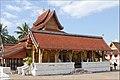 Le Vat Mai (Luang Prabang) (4337271951).jpg