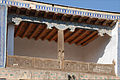 Le harem de Tash Khauli (Khiva, Ouzbékistan) (5586438341).jpg