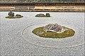 Le jardin zen du temple Ryôan-ji (Kyoto, Japon) (32162405237).jpg