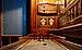 Le jeu de fer de Tournai (DSCF8331).jpg