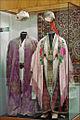 Le palais dété Sitori-i-Mokhi Khosa (Boukhara, Ouzbékistan) (5713364478).jpg
