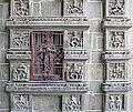 Le temple de Shiva Nataraja (Chidambaram, Inde) (14018384442).jpg