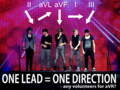 Lead direction.png