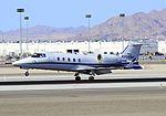 Learjet 60 N208BH (cn 60-208) (5674458254).jpg