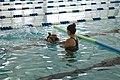 Learning to swim (8812290116).jpg