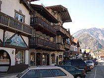 Leavenworth Washington.jpg