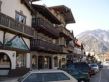 Leavenworth Washington.jpg