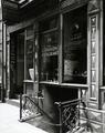 Lebanon Restaurant (Syrian), 88 Washington Street, Manhattan (NYPL b13668355-482835).tiff