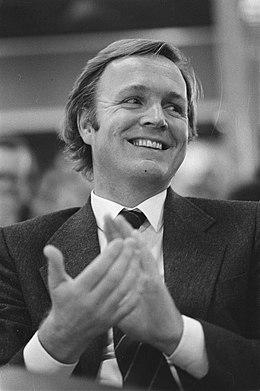 Jan Terlouw Wikipedia