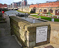 Leeds and Liverpool Canal 2008.jpg