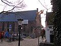 Leeuwenbergh Utrecht.jpg