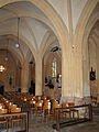 Leffincourt-FR-08-église Saint-Blaise-13.jpg