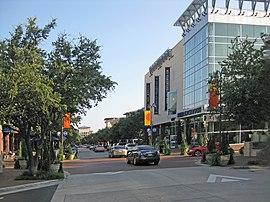 Restaurants Open On Christmas Day 2021 Plano, Tx Plano Texas Wikipedia