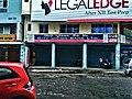 Legal edge bhopal.jpg