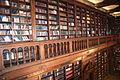 Legislatura de la Ciudad de Buenos Aires - Biblioteca (2).jpg