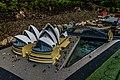 Lego Sydney Opera House (42019838132).jpg