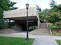 Lehman College 19.jpg