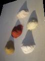 Lehmpulver-Schatten-Funffarben.png