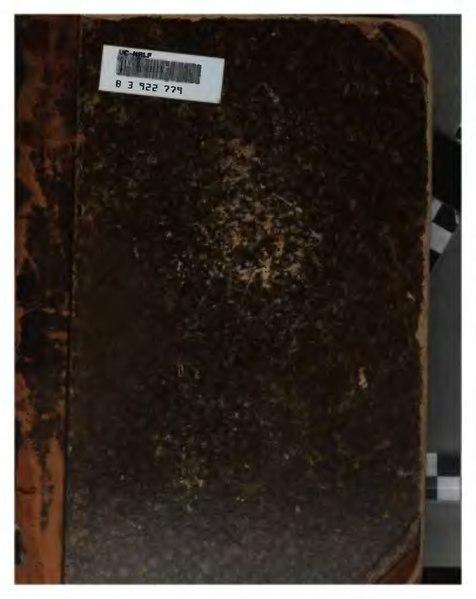 File:Leibniz - Die philosophischen Schriften hg. Gerhardt Band 7.djvu