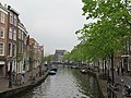 Leiden (23897888195).jpg