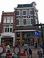 Leiden - Haarlemmerstraat 87 en 85.jpg