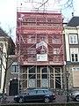 Leiden - Rapenburg 4.jpg