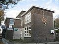 Leiden - Schoolgebouw Basisschool De Dolfijn.jpg