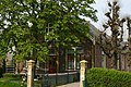 Leiderdorp - Achthovenerweg 51 boerderij.jpg