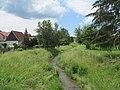 Leine, 3, Wingerode, Landkreis Eichsfeld.jpg