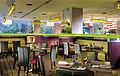 Lemon Garden Cafe.jpg