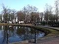 Leningradskiy rayon, Konigsberg, Kaliningradskaya oblast', Russia - panoramio (46).jpg
