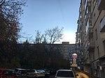Leninsky 41-66 - IMG 3221 (45658280952).jpg