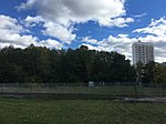 Leninsky 83 113 1768 (45708072881).jpg