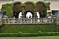 Lenno - Villa del Balbianello 0346.JPG