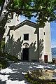 Lenno - Villa del Balbianello 0561.JPG