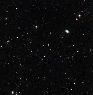 Leo IV dwarf galaxy.jpeg