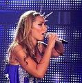 Leona Lewis - Turnê Labirinto III.jpg