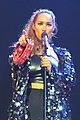 Leona Lewis Bahrain Music Festival IMG 1355 (15348154037).jpg
